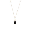 Collier Heka - Melie Jewelry - Colliers pour femme - Mad Lords