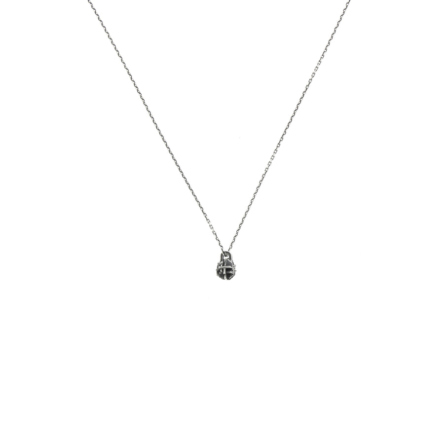 Collier Most Pendant