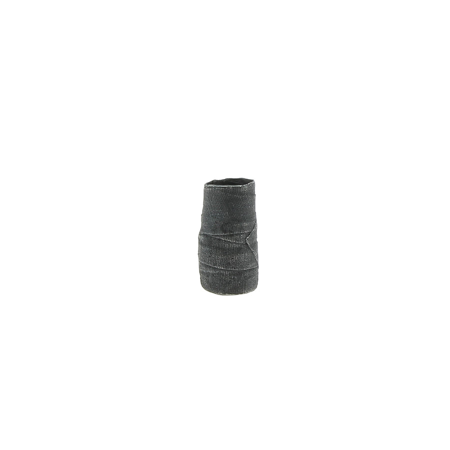 Bague Black Long Bandage