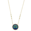 Collier Small Sunshine - Jacquie Aiche - Colliers pour femme - Mad Lords