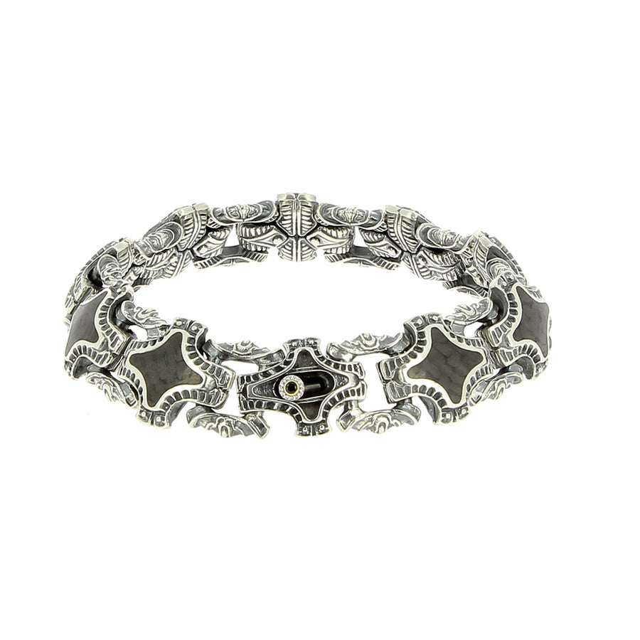 Bracelet Pawn - William Henry - Bracelets pour homme - Mad Lords
