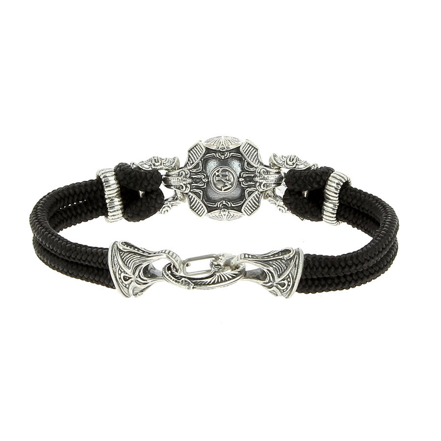 Bracelet Serenity - William Henry - Bracelets pour homme - Mad Lords