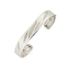 Mad Precious Tiger White Gold - Mad Precious - Bracelets pour femme - Mad Lords