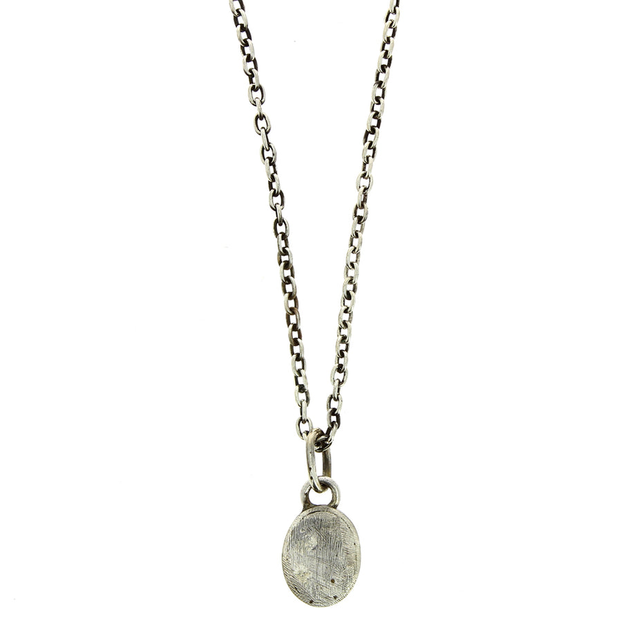 Collier Jasper - Henson - Colliers pour homme - Mad Lords