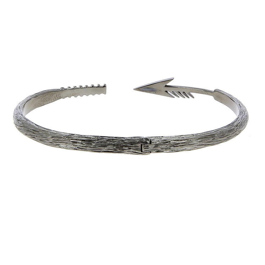 Mad Precious Short Arrow - Mad Precious - Bracelets pour femme - Mad Lords