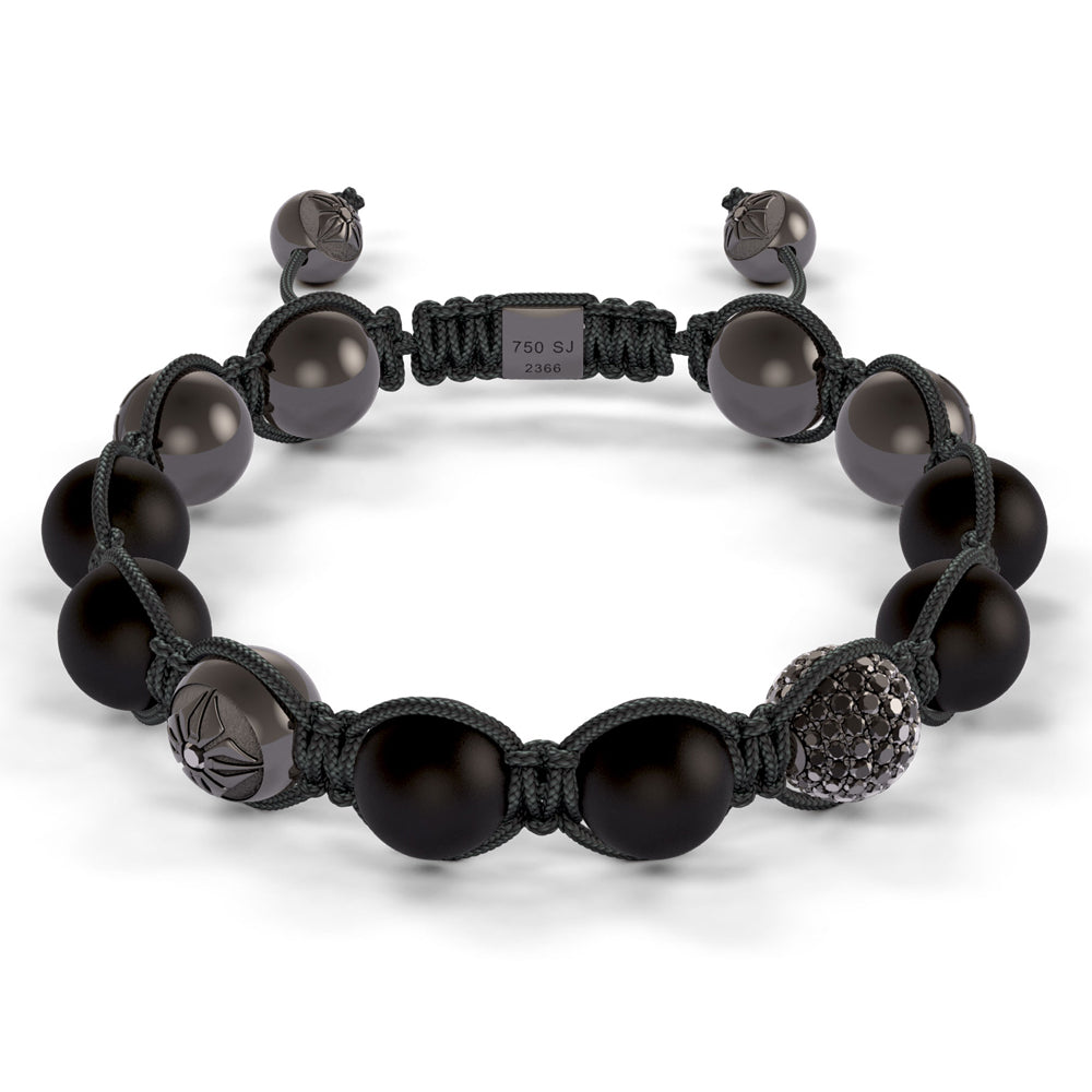 Shamballa Jewels Shamballa Bracelet Mens Bracelets Mad Lords