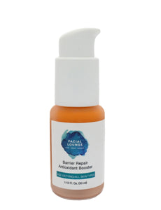 Barrier Repair Antioxidant Booster