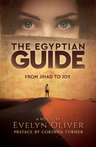 The Egyptian Guide
