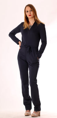 Jumpsuit 'NICKY'