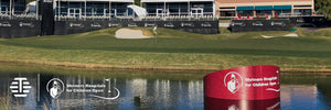 2019 Shriners Hospitals for Children Open