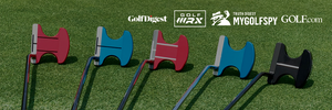 Bettinardi Legacy Continues with New Hexperimental PROTO