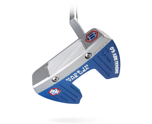 2020 Bettinardi INOVAI Series Putters