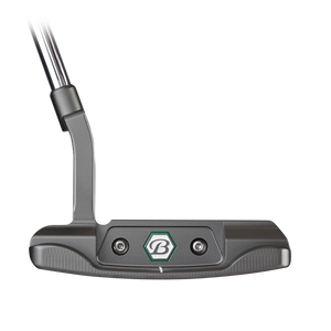 BB1.1 Limited Run Bettinardi Putter