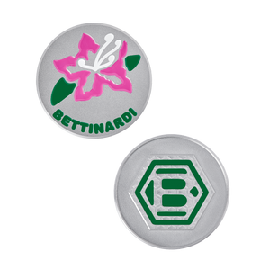 2020 Spring Classic Bettinardi Ball Marker