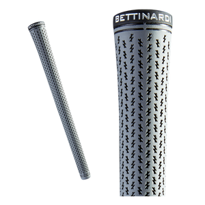Bettinardi Crossline 360 Wedge Grip (Grey/Black)