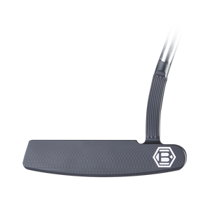 Flow Neck Putters - Bettinardi BB1-Flow