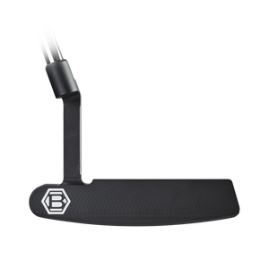 2020 BB1 Left Handed Putter