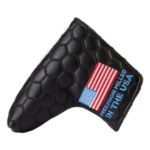 2020 BB Series Headcover (Bundle)