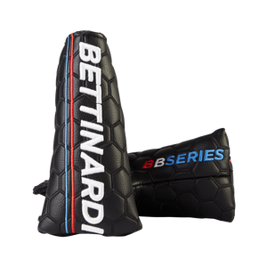 2020 Bettinardi BB Series Headcover