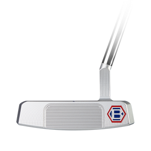 INOVAI 6.0 Crescent Neck Putter