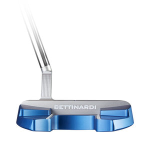 High MOI Mallet Putter - Bettinardi Golf