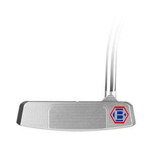Inovai 6.0 Spud Neck Putter