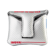 INOVAI Series Headcover (Bundle)