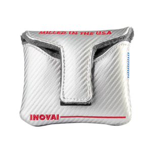 INOVAI 6.0 Series Headcover (Bundle)