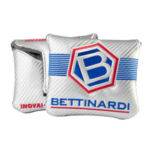 INOVAI 6.0 Bettinardi headcover