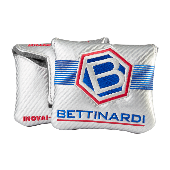 INOVAI 6.0 Series Headcover
