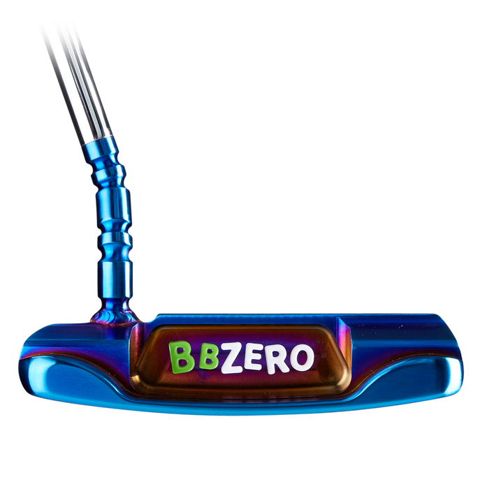 DASS BBZero Bettinardi putter