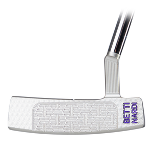 Fancy F.I.T. Face Bettinardi putter