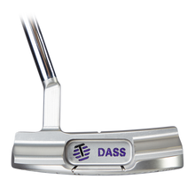 JM30 DASS Bettinardi putter