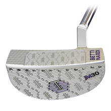 Bettinardi JM30 DASS putter