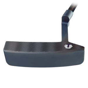Bettinardi 3 Step Jam Fancy Face putter