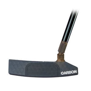 Queen B6 Carbon Knurl Neck