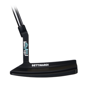 3 Step Jam Bettinardi Tour Putter