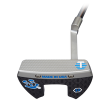 INOVAI 6 Prototype Bettinardi Putter