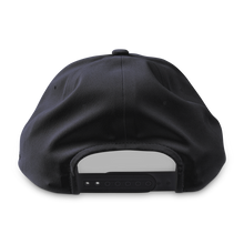 Bettinardi Performance Cap - Black