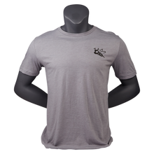 Bettinardi Stinger/Hex T-Shirt (Dark Grey)