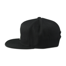 Bettinardi Snapback - Black