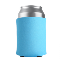 Air Strike Koozie