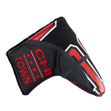 Scottie Pippen Alternate Jersey Headcover