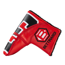 Scottie Pippen Road Jersey Headcover