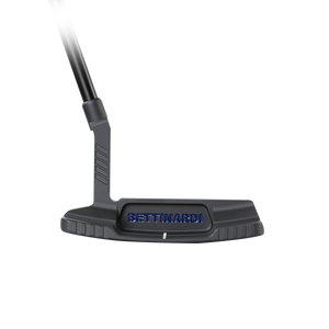 BB8-Wide Armageddon Limited Run Putter