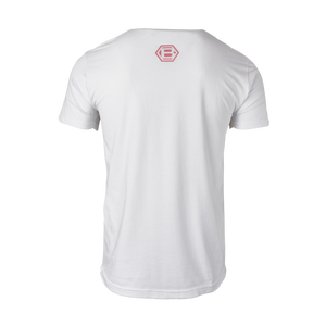 Bettinardi Golf Arch Tee