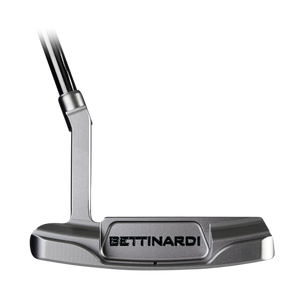 BB1 Limited Blackout Putter