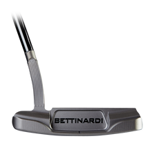 BB1-Flow Limited Blackout Putter