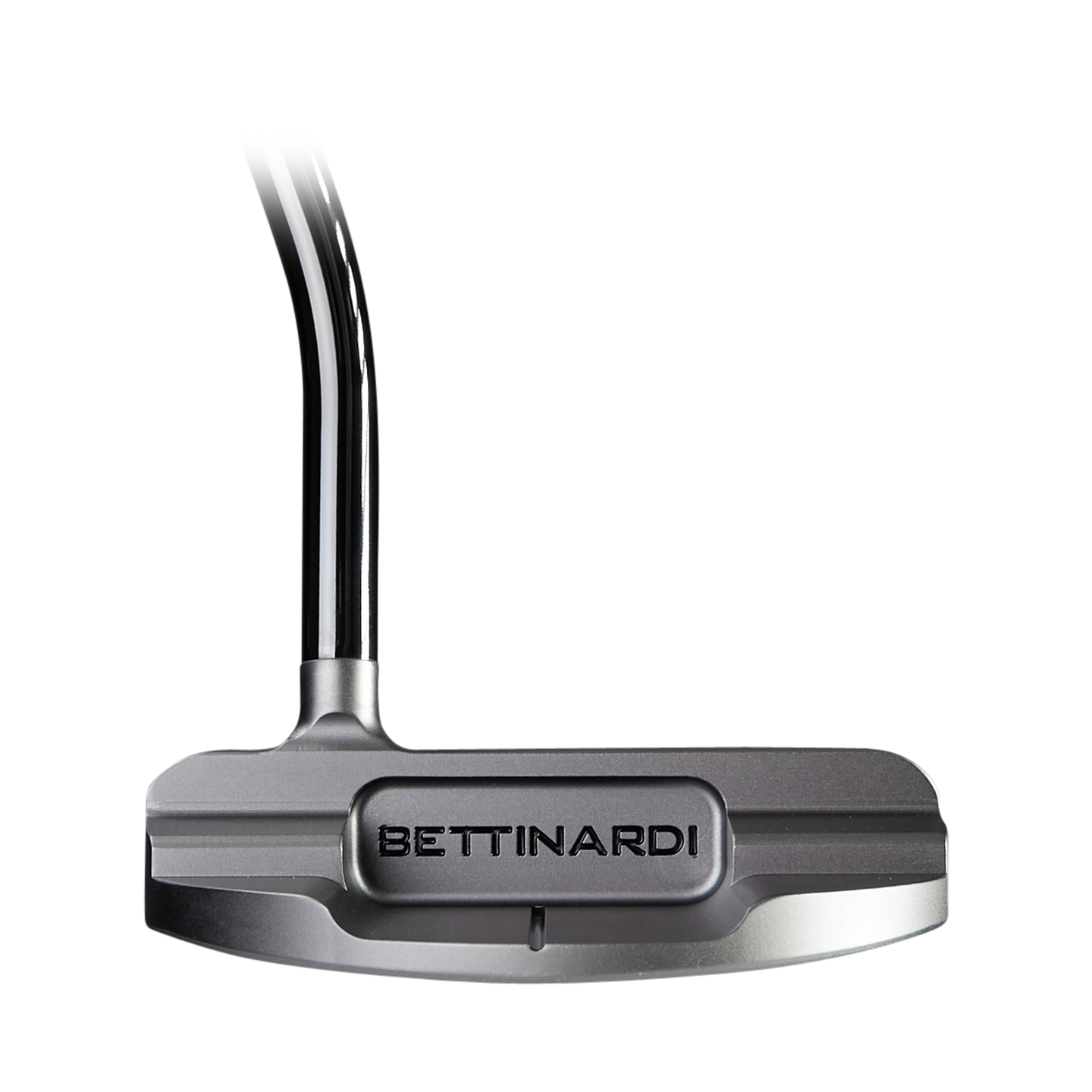 BB45 Limited Blackout Putter
