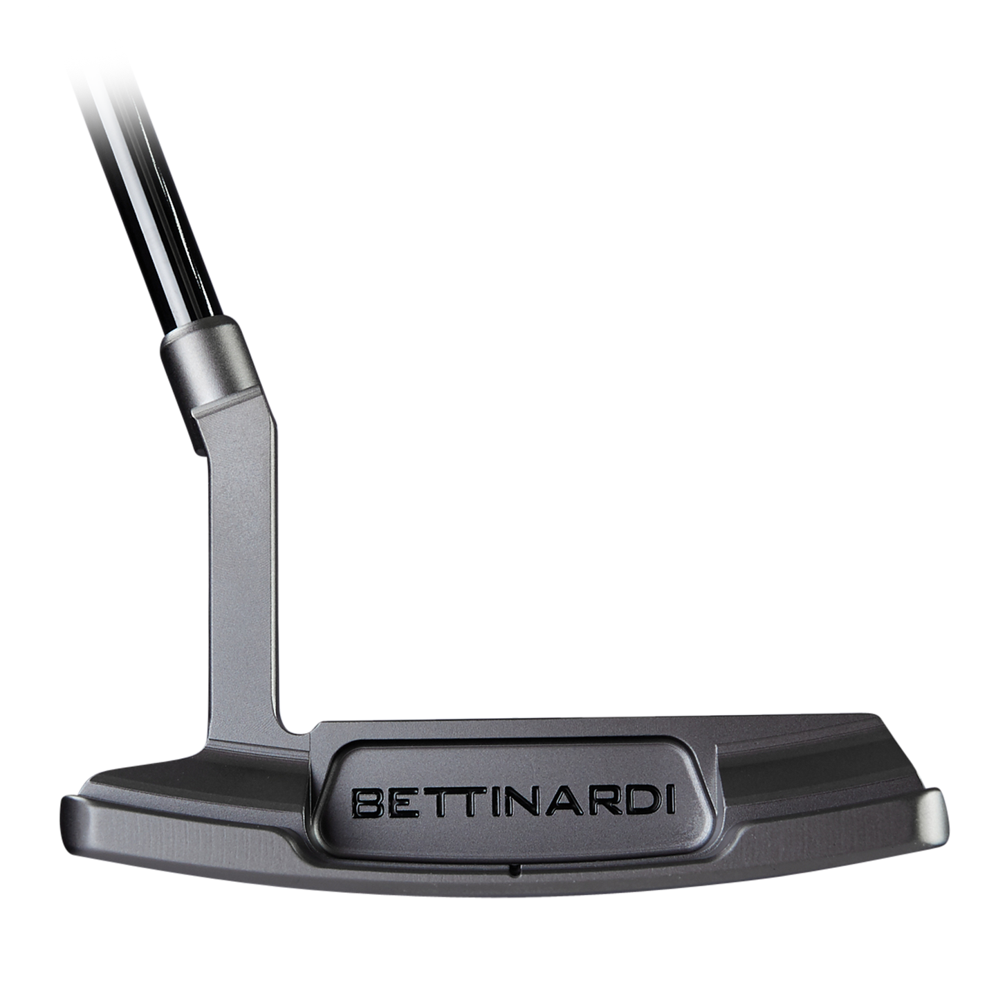 BB8-Wide Limited Blackout Putter